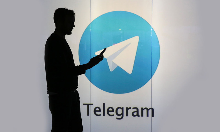 Rusya Telegram'ın AppStore'dan kaldırılmasını istiyor