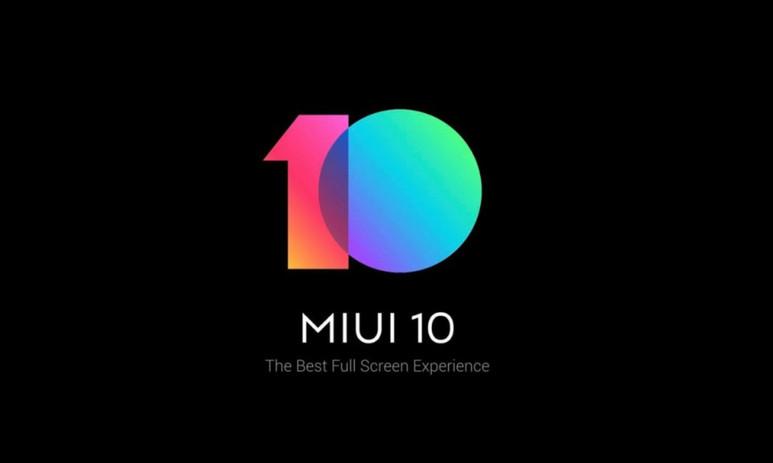 Xiaomi kullanıcılarına müjde!