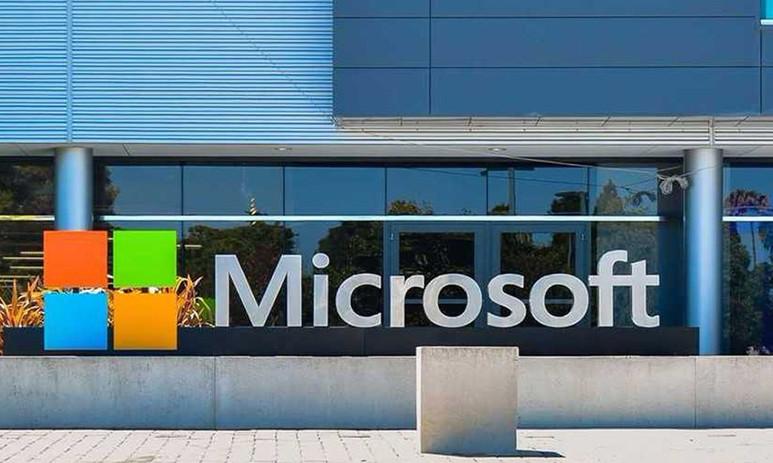 Microsoft çalışanları isyan etti