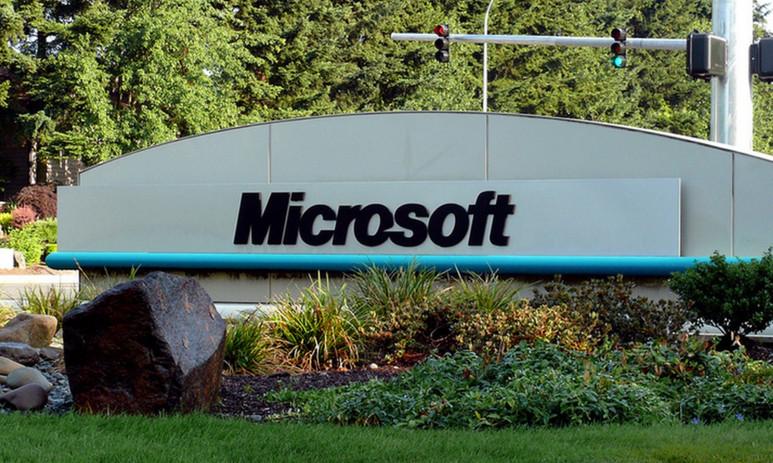 Microsoft'tan yapay zekaya yatırım!