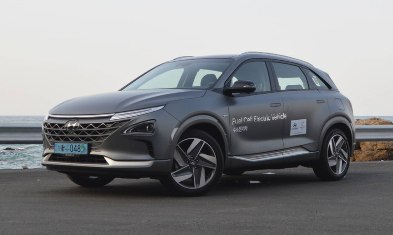 Hyundai ve Audi'den büyük ortaklık kararı!