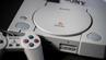 Yeni PlayStation duyuruldu!