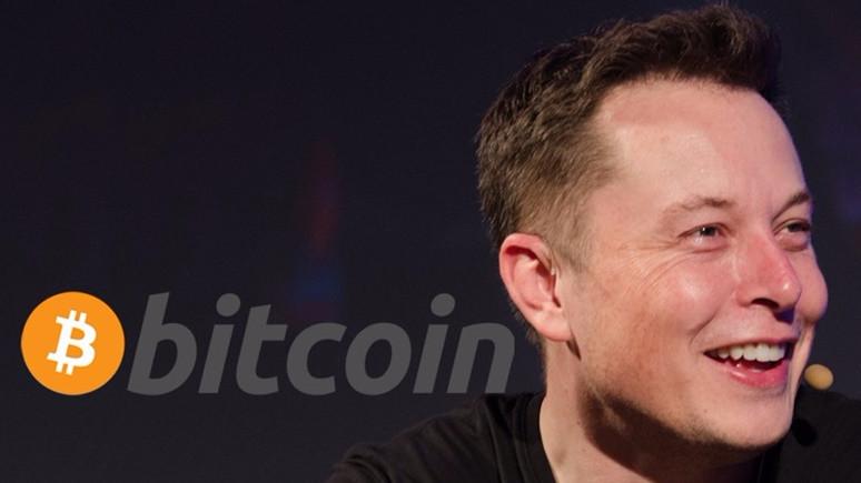 Bitcoin'i Elon Musk kurmamış!