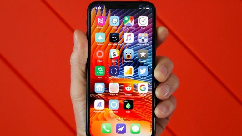 Uygun fiyatlı iPhone geliyor!