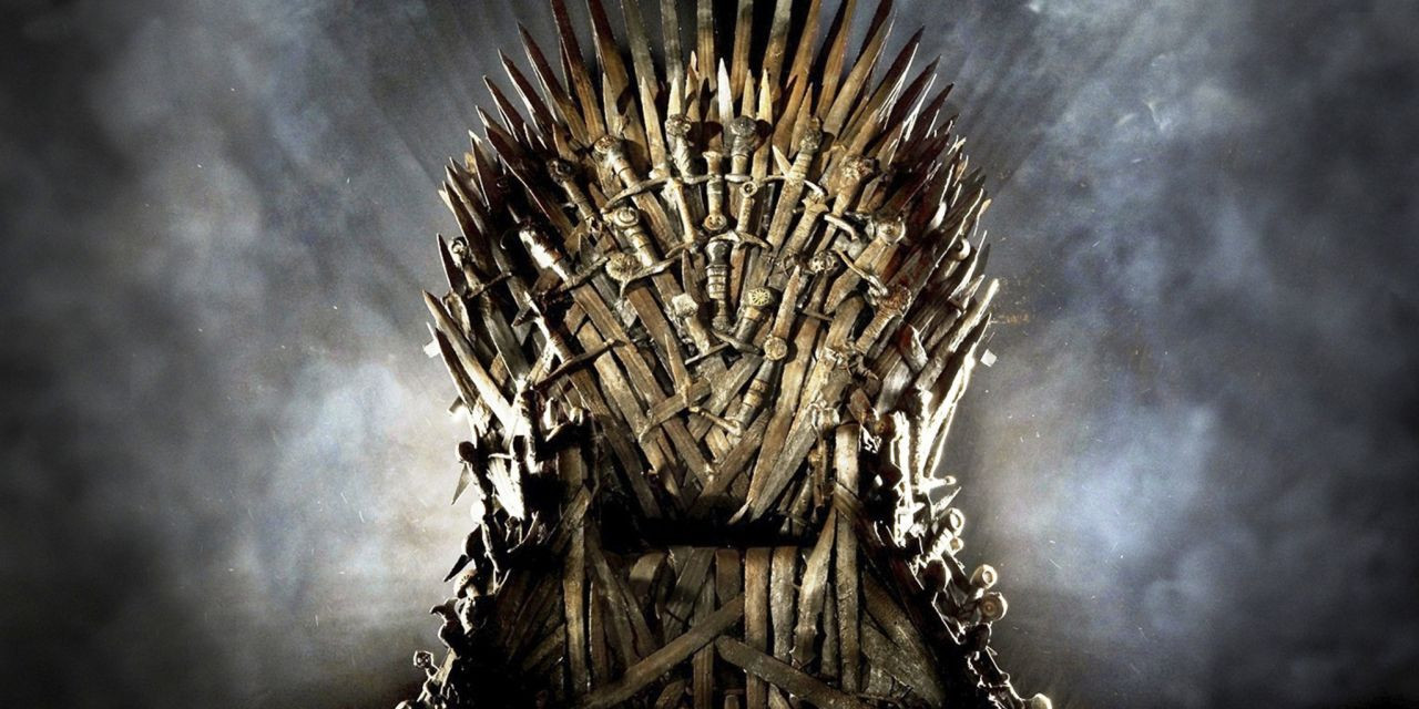 Game of Thrones'un 8. sezonu ne zaman başlayacak? - Page 1