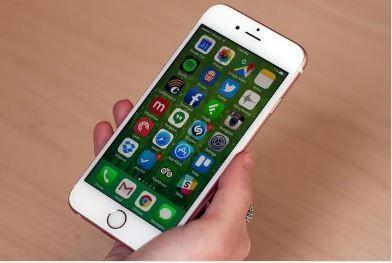 Apple tarafından açıklanan yılın en iyi uygulamaları - Page 1