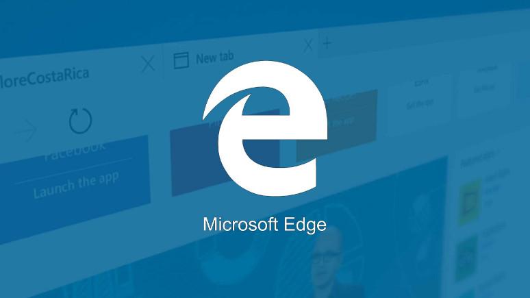 Microsoft Edge Android'de rekor kırdı