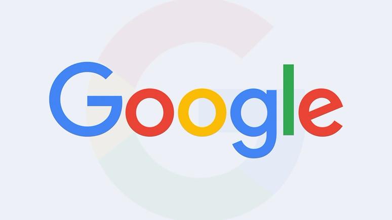 Rekabet Kurumu, Google'ı uyardı!