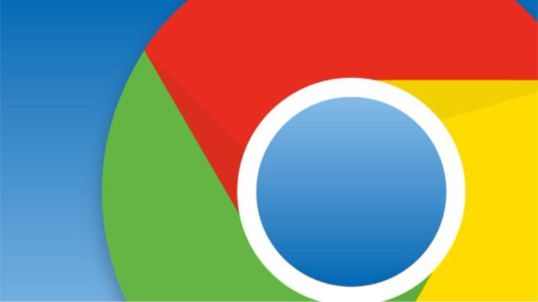 Chrome 64 ile dosyalar daha hızlı inecek!