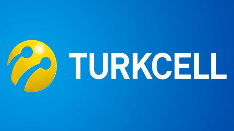 Turkcell'de dijital müşteri deneyimi dönemi
