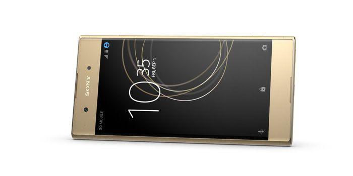 Sony Xperia XA1 Plus Türkiye'de! - Page 1