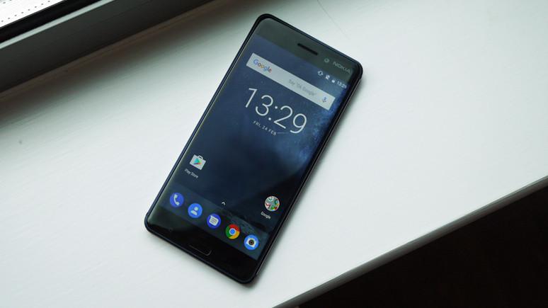 Nokia 6 (2018), tanıtılmadan bir kez daha sızdırıldı
