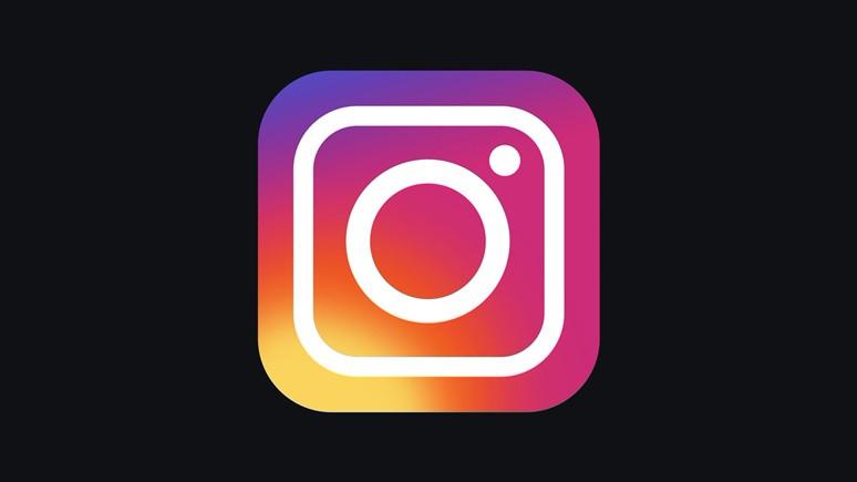 Instagram'ın bilinmeyen özellikleri