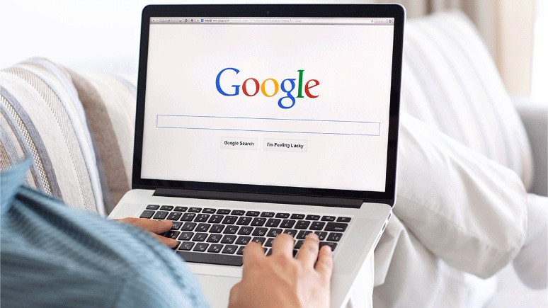 Google'da 2017'nin öne çıkan isimleri açıklandı