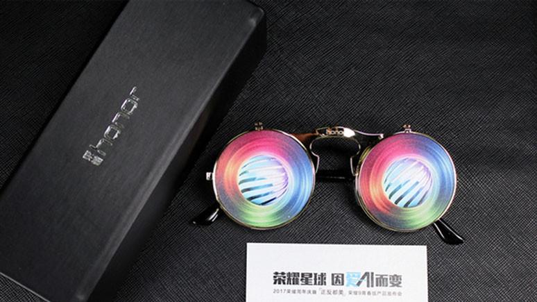 Huawei'nin yeni akıllı telefonu sızdırıldı