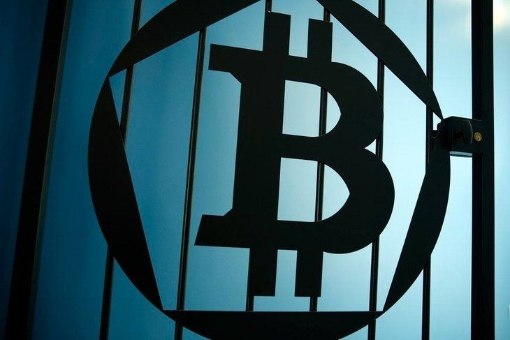 iPhone kullanıcılarına Bitcoin uyarısı - Page 1