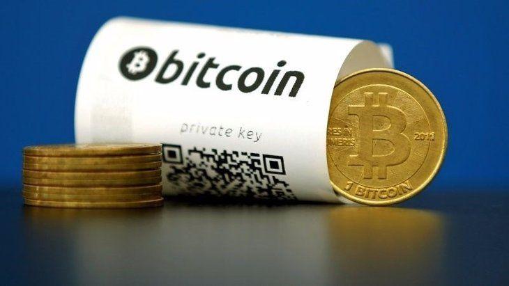 iPhone kullanıcılarına Bitcoin uyarısı - Page 3
