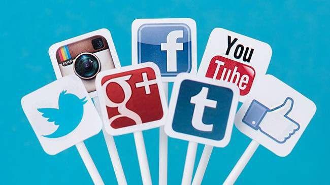 Köşeyi sosyal medyada dönenler! - Page 1