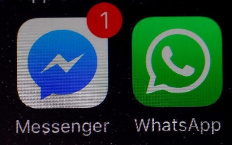 WhatsApp'tan 4 yeni özellik geliyor - Page 2