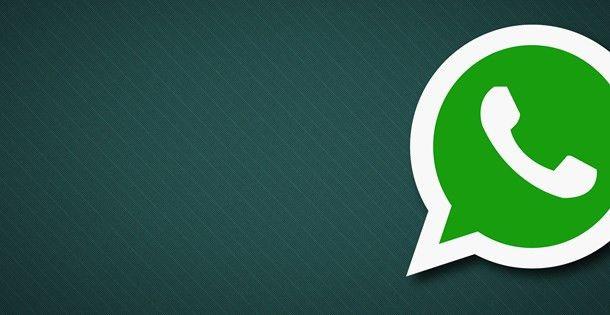 WhatsApp'tan 4 yeni özellik geliyor - Page 4
