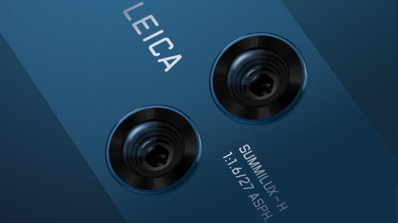 Huawei P11 Lite nasıl görünecek?