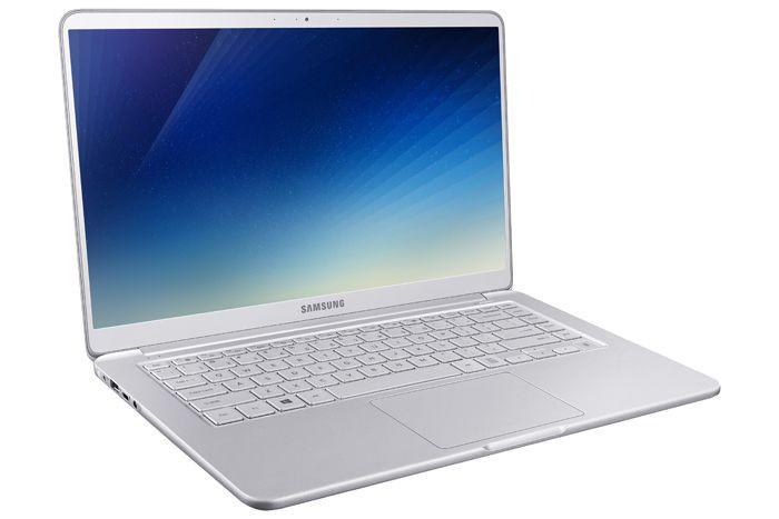 İşte Samsung'un kalemli bilgisayarı! - Page 3