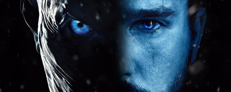 Game of Thrones 8. Sezon sızdırıldı!