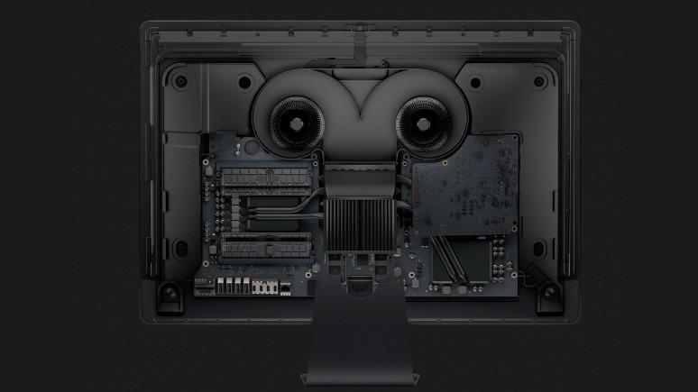 Apple T2 çipi ne işe yarıyor?
