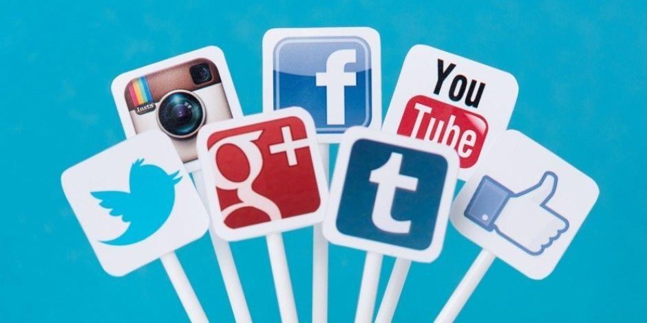 En zararlı sosyal medya platformu hangisi? - Page 1