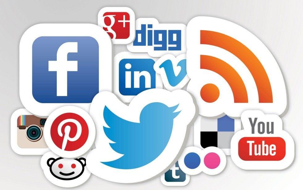 En zararlı sosyal medya platformu hangisi? - Page 4
