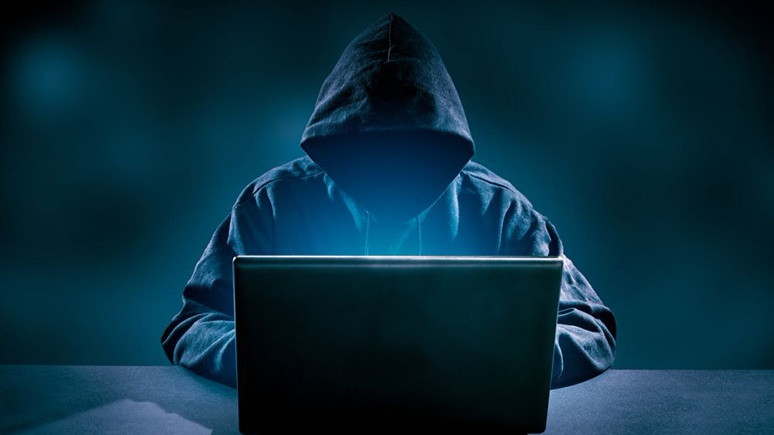 1 buçuk milyar şifre çalındı!