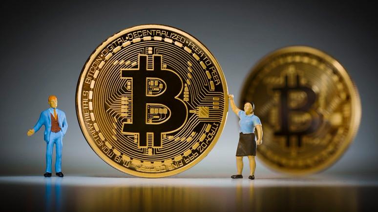 AB'nin Bitcoin kararı!