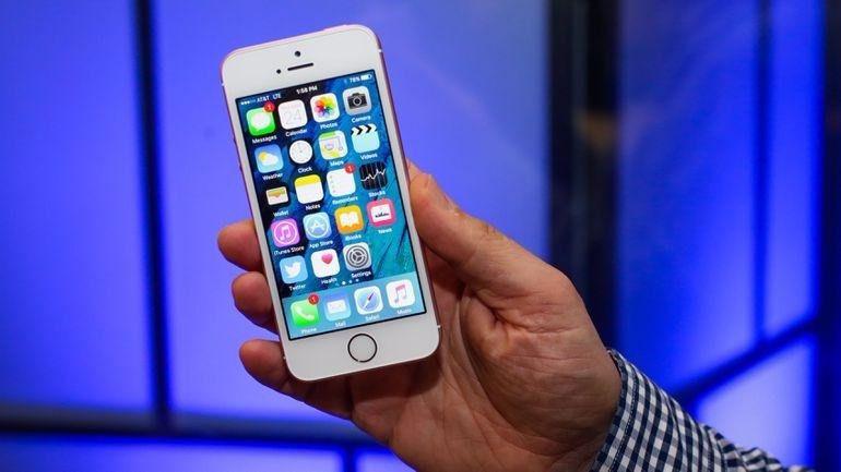 iPhone'un tüm özelliklerine hakim misiniz? - Page 4
