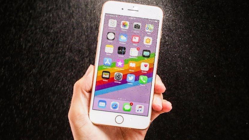 iPhone'un tüm özelliklerine hakim misiniz? - Page 3