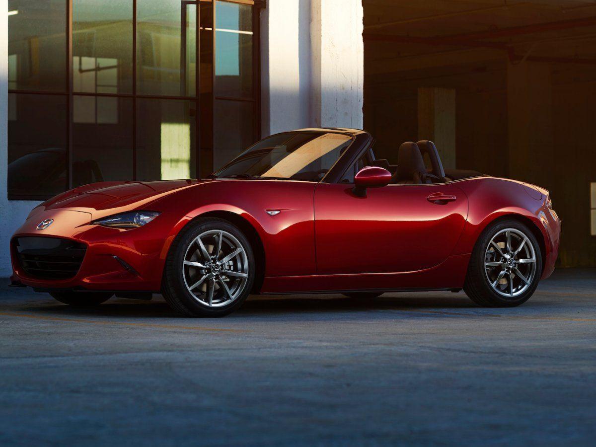 Bugün satılık 10 en güzel otomobil - Page 2