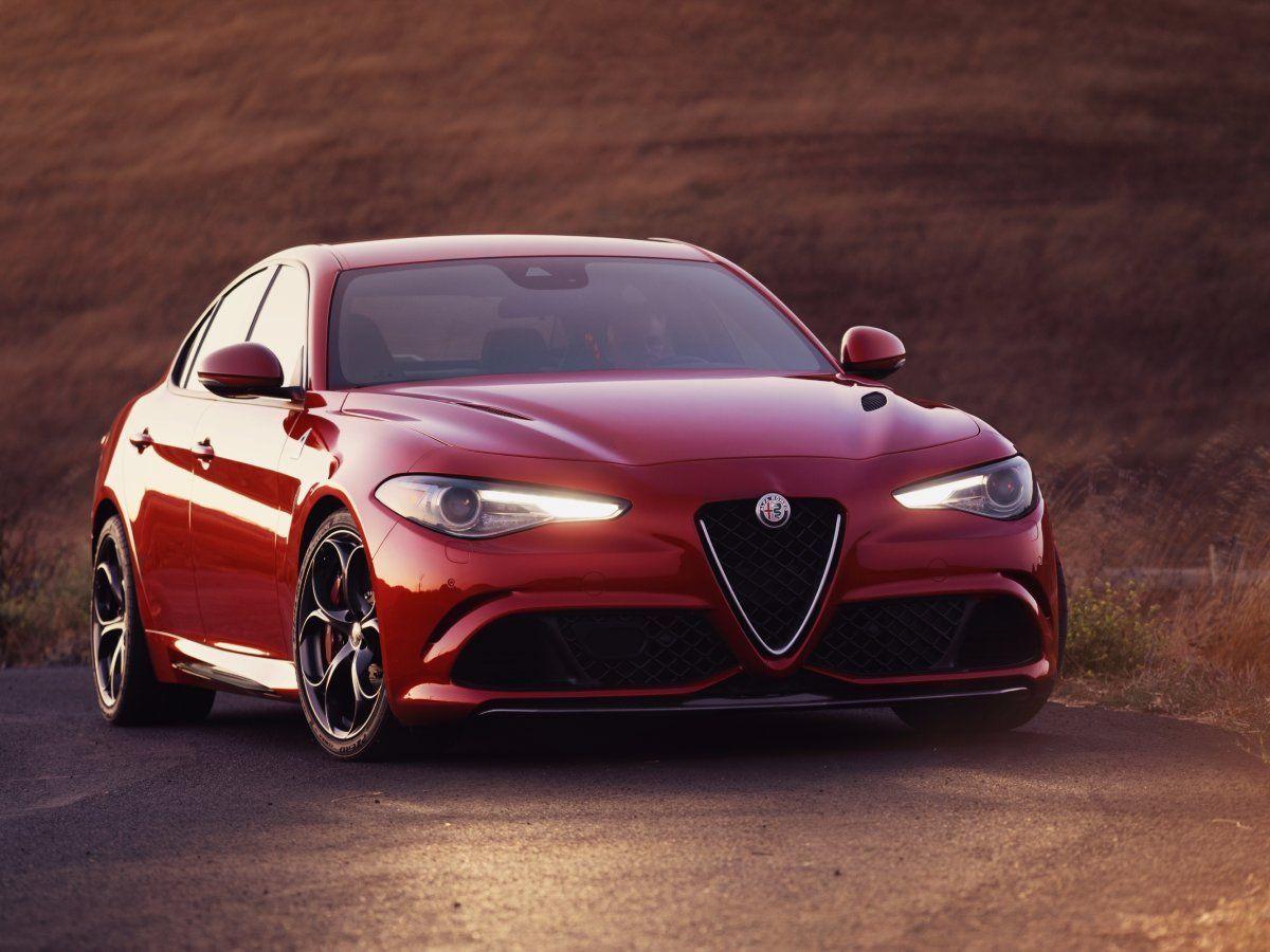 Bugün satılık 10 en güzel otomobil - Page 4