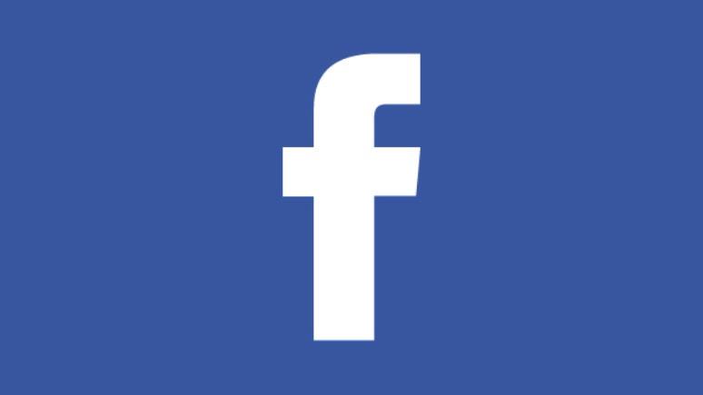 Facebook'a yepyeni özellik geliyor!
