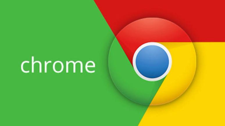 Chrome'a uzun süredir beklenen özellik geliyor!