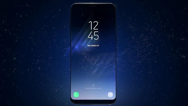 Galaxy S9+ AnTuTu test sonucu belli oldu