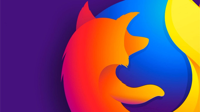 Firefox'ta skandal Mr. Robot eklentisi!