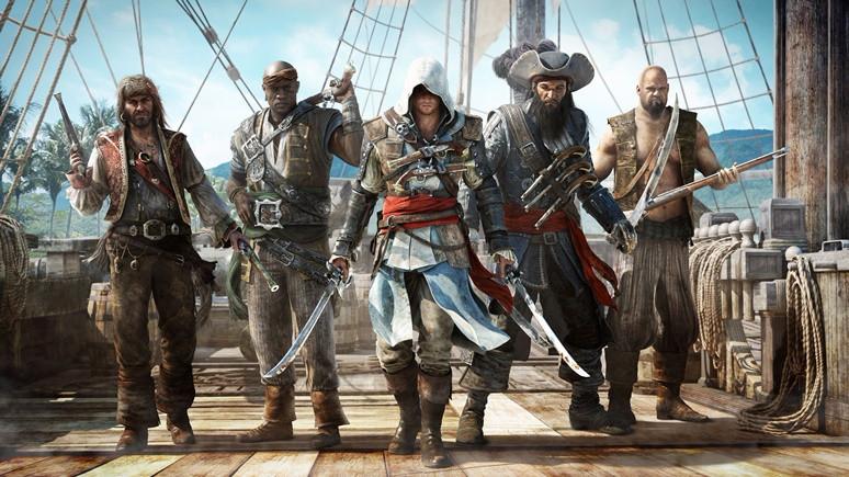 Ubisoft'tan 3 oyun ücretsiz!