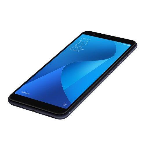 Asus'un en ince çerçeveli telefonu ZenFone Max Plus - Page 4