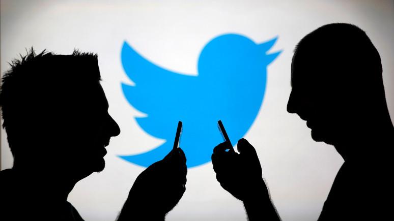 Twitter çalışanları kullanıcıların direkt mesajlarını okuyor mu?