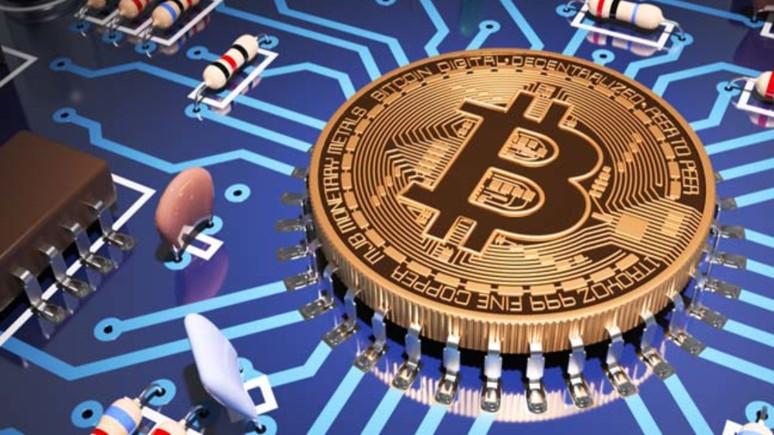 Bir Merkez Bankası daha uyardı: Bitcoin ölümcül!