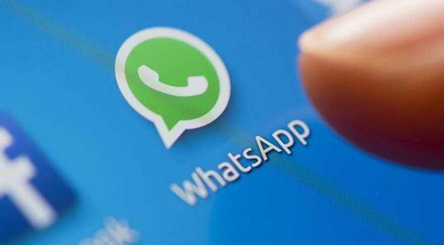 31 Aralık'tan sonra WhatsAppsız kalacak telefonlar - Page 1