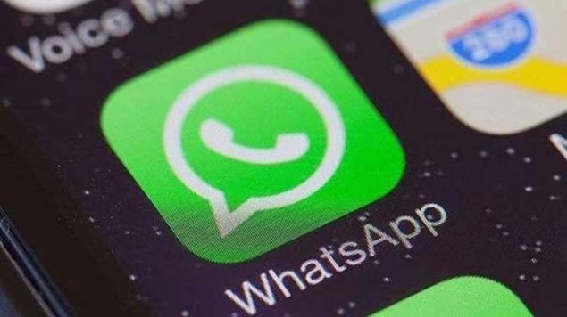 31 Aralık'tan sonra WhatsAppsız kalacak telefonlar - Page 2