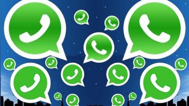 31 Aralık'tan sonra WhatsAppsız kalacak telefonlar - Page 3