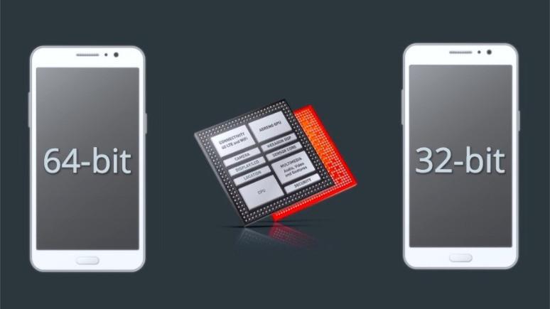 Eski Android telefonların fişi çekiliyor!