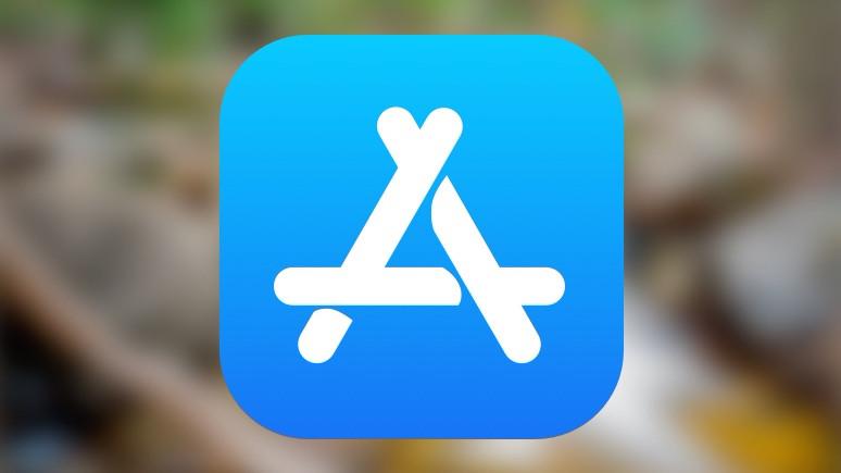 App Store davalık oldu!