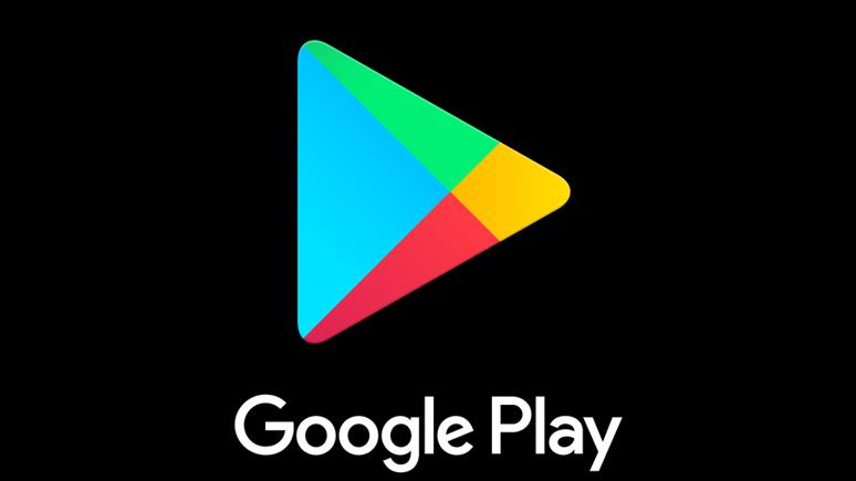 Ücretsiz ve indirimli Android oyunları!